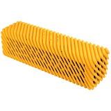 NAKAMICHI Bluetooth Speaker [NBS 7] - Yellow - Speaker Bluetooth & Wireless